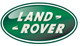 Chiptuning - Land Rover
