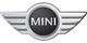 Chiptuning - Mini