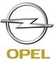 Chiptuning - Opel