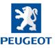 Chiptuning - Peugeot