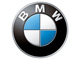 Chiptuning - BMW
