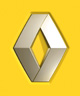 Chiptuning - Renault