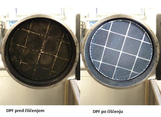 ciscenje-dpf-filtra